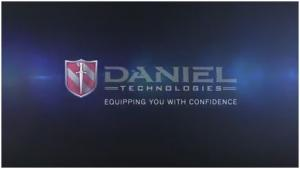 Daniel Technologies - Equipping you with Confidence